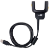 CipherLab Komunikační a dobíjecí kabel USB pro CPT-8600
