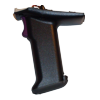 Argox PT-20/PT-60 Pistol grip with 4400 mAh battery