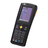 CPT-9371 Mobile Computer,Windows CE