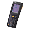 CipherLab CPT-9371-2D Mobile Computer, 2D Imager, 43 keys, Windows CE