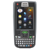 Honeywell Dolphin 9700 WPAN, WLAN, 2D Imager, WM6.5, QWERTY