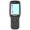 Honeywell Dolphin 6500 WPAN/WLAN, 2D Imager, Windows CE 5.0, 28 Tasten
