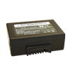 Opticon Baterie pro PHL-8xxx, Li-Ion, 2200mAh