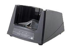CipherLab CRD-9600 Komunikační a dobíjecí jednotka pro CPT-9600