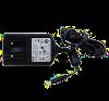 Honeywell Netzteil für Dolphin 6100 / Dolphin 6500