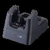 CipherLab Komunikační a dobíjecí kolébka pro 9700