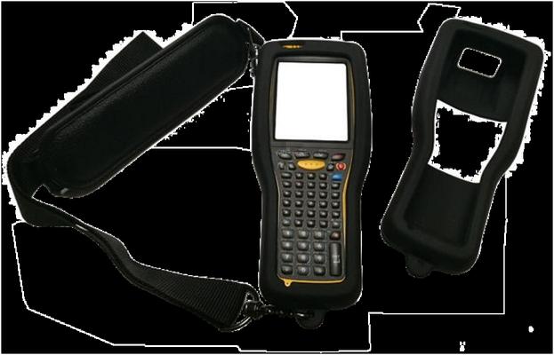 9700-shoulder-strap-komplet.png