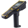 CipherLab CP-9730 Rugged, mobile, logistic and warehouse terminal, WIFI, Long Range Laser, CE, 38 keys, USB, Pistol