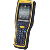 CipherLab CP-9730 Rugged, mobile, logistic and warehouse terminal, WIFI,  Laser, WEH, 30 keys, USB