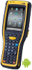 CipherLab CP-9730 Rugged, mobile, logistic and warehouse terminal, WIFI, laser, Android, 30 keys, USB