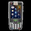Honeywell Dolphin 9700 WPAN, WLAN, WWAN, GPS, Cam, 2D Imager, WM6.5 Pro, NUM