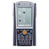 CipherLab CPT-9600 Laser, 128M, 1G, WinCE 6.0 Pro, BT, VGA, 55 kláv., GPS, Camera