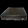 PCD-425 Peněžní zásuvka, RS232, černá