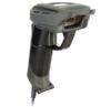 Opticon OPR-3001 průmyslová laserová čtečka, IP54, RS232, černá, bez zdroje