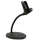 Honeywell Xenon 1900 Flexible Stand