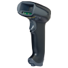Honeywell Xenon 1900 Handheld 2D Imager, black, scanner only