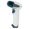 Honeywell Xenon 1900 ruční 2D imager, USB, světlý