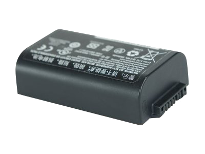 Honeywell Vysokokapacitní baterie pro Dolphin 99EX-GX (Li-Ion, 3.7V, 18.5 Watt Hour)