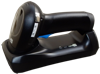 CipherLab 2560/2564 - Mobile-Barcode-Scanner