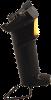 CipherLab Pistolová rukojeť pro CP-9700