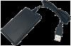 ACM08 RFID čtečka, 125 kHz, USB