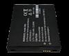 Alien Náhradní dobíjitelná baterie pro Alien ALR-S350