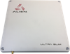 Alien ALR-A1001 Ultra Slim RFID Antenna: CP right, 865-928 MHz, IP67, 8.5 dBic