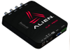 Alien ALR-F800 Enterprise RFID reader, UHF 865-960 MHz
