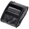Argox Ochranná brašna pro tiskárnu AME-3230 (IP54)
