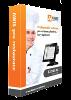 AWIS Pokladní software GASTRO pro restaurace