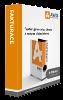 AWIS Pokladní modul FAKTURACE - fakturační systém