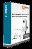 AWIS Pokladní modul KAMERA pro propojení na kamerový systém