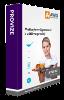 AWIS Pokladní modul PROVIZE pro odměňování zaměstnanců