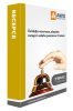 AWIS Pokladní modul RECEPCE - recepční systém