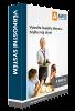AWIS Pokladní modul VĚRNOSTNÍ SYSTÉM pro stálé a VIP klienty