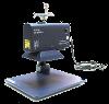 Axicon V12900 Flexhite 2D DPM verifikátor
