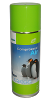 Compressed air 400 ml