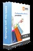 AWIS Pokladní software OBCHOD lite pro obchody a prodejny