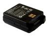 CipherLab Baterie vysokokapacitní 5400 mAh pro CP-9700