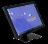 "Birch V-POS 15"" Touch POS system, TrueFlat, no OS"