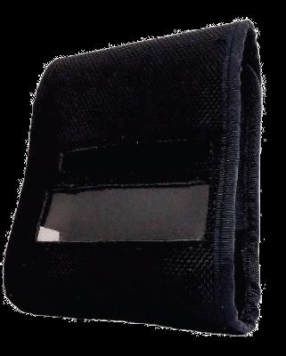 Birch ochranné pouzdro pro mobilní tiskárnu BM-C02