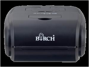 BM-iC3 Mobilní tiskárna účtenek