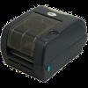 Birch BP-745 termotransferová tiskárna, 203 dpi, 7 ips