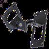 Zebra XR480 Standardní držák antény