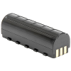 Motorola Baterie pro LS, DS3478, LS, DS3578