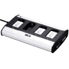 CipherLab CHG-8xx1/83xx 4-slot Battery Charger