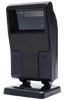 Birch BS-411 POS Bar Code, 2D Code and QR Code Scanner, USB