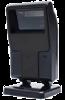 Birch BS-411 Omnidirekt Barcode-, 2D-Code- und QR-Codescanner, USB