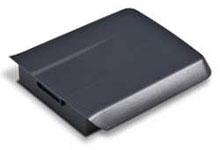 Honeywell Baterie pro CN51