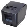 Birch CP-Q2 POS Receipt Printer with autocutter, USB + Bluetooth, black